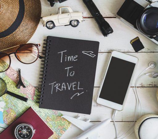 paris-travel-planning